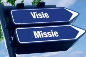 Missie en visie