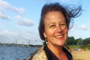 Mary Bregman
