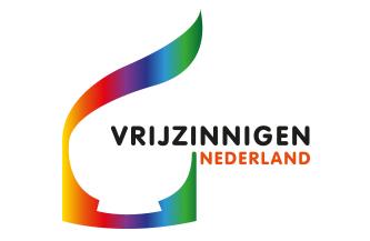 vrijzinnigen nederland