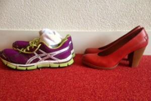 schoenen voor vrijzinnige zomer blog web