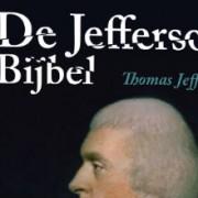 De Jefferson Bijbel