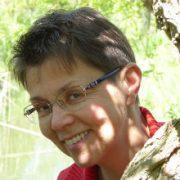 Voorganger Estella Schinkel