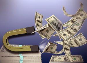Fondsen en subsidies