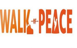 Walk of Peace