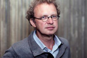 Chris Doude van Troostwijk