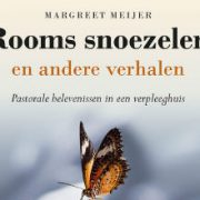rooms snoezelen